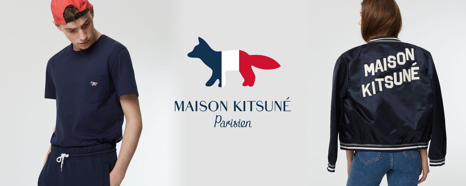 https://media.maisonkitsune.com/media/wysiwyg/021118_brandblack-parisien.jpg